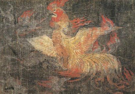 地獄草紙 鶏地獄.jpg