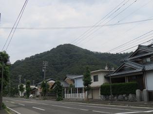 天筒山.jpg