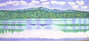 山湖.jpg