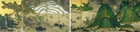 日月山水図.jpg