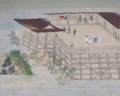 清水寺縁起絵巻.jpg