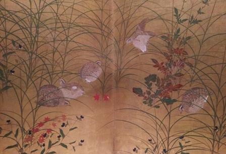 秋草鶉図1.jpg