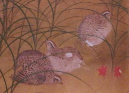 秋草鶉図2.jpg