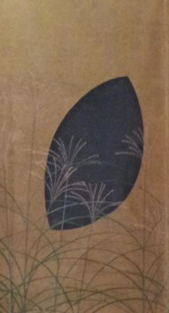 秋草鶉図 月.jpg