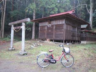笠間 自転車.jpg