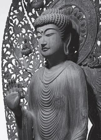 西大寺 釈迦如来立像.jpg
