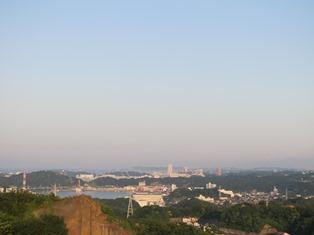 鷹取山.jpg