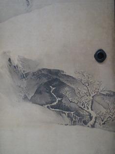円山応挙 雪1.jpg