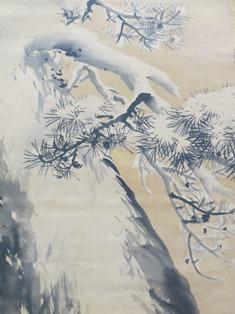 円山応挙 雪2.jpg