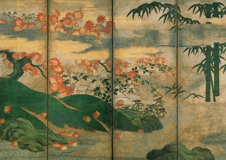 四季花木図屏風1.jpg