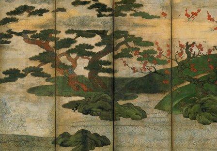 四季花木図屏風2.jpg