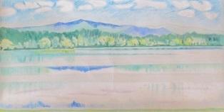 山湖 小下図.jpg