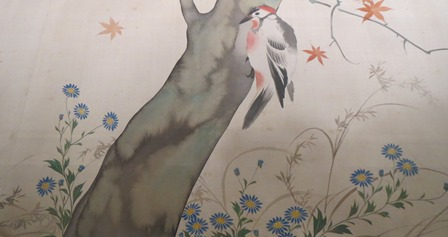 抱一 四季花鳥図巻3.jpg