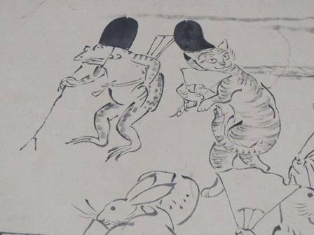 鳥獣戯画模本.jpg